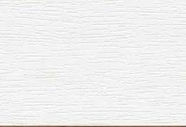 Белая плёнка