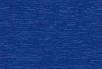 Синий ультрамарин