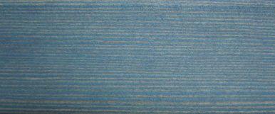 Фризский синий